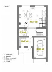 Продажа домов Ейск